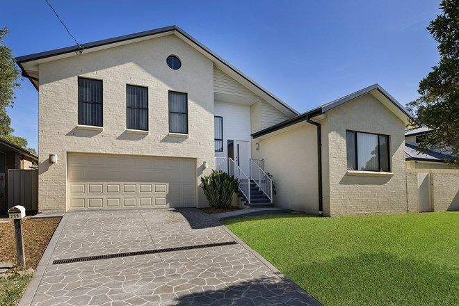 Picture of 27B South Street, KILLARNEY VALE NSW 2261