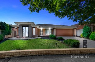 Picture of 19 Reg Chalke Crescent, Cairnlea VIC 3023