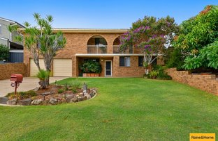 Picture of 20 Caltowie Place, Coffs Harbour NSW 2450