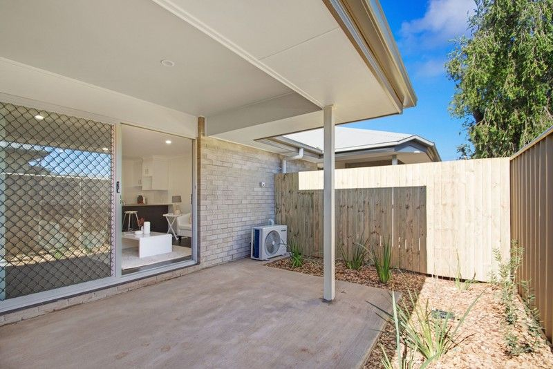 3/8 Glenvale Road, Harristown QLD 4350, Image 9