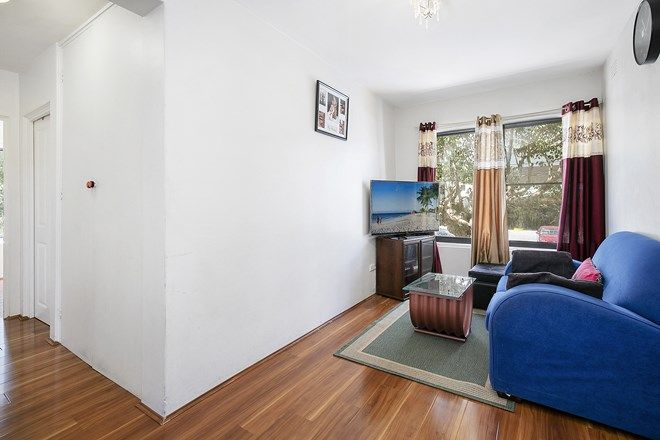 Picture of 2/14 Pacific Parade, DEE WHY NSW 2099
