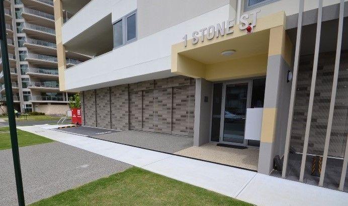 7/1 Stone Street, South Perth WA 6151, Image 2