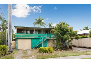 Picture of 10 Laconia Street, Logan Central QLD 4114