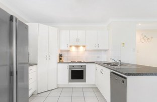 Picture of 2 Turner Court, Parkhurst QLD 4702