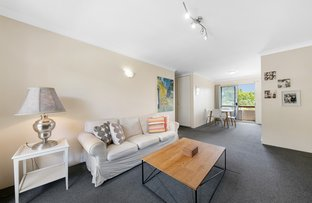 Picture of 5/174 Buckland Road, Nundah QLD 4012