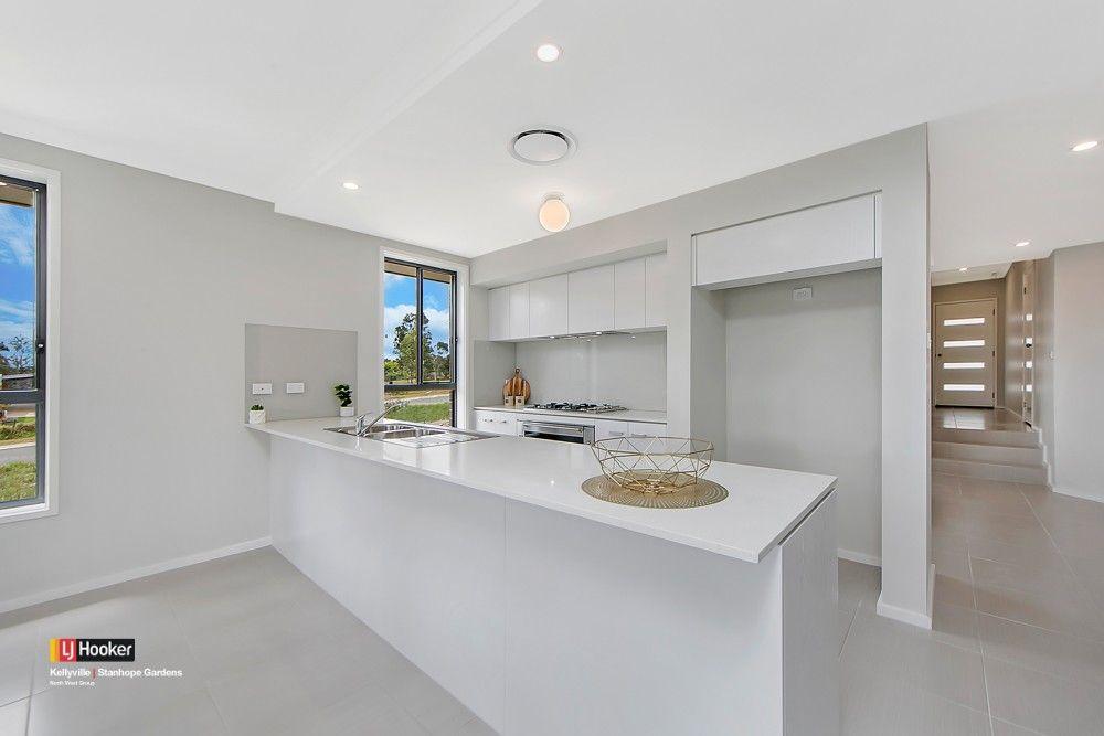 19 Perrett Street, Schofields NSW 2762, Image 2