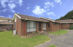 Picture of 1/20 Orchid Avenue, Warrnambool VIC 3280