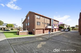 Picture of 5/1-3 Keys Street, Dandenong VIC 3175