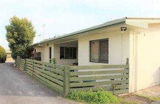 5/601 Wyse Street, Albury NSW 2640