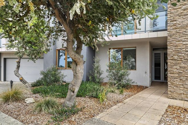 Picture of 6/110 Tomara Drive, CONNEWARRE VIC 3227