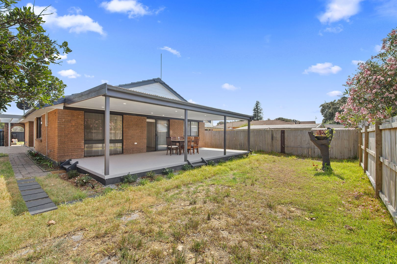 1 Simpson Street, The Entrance North NSW 2261, Image 1