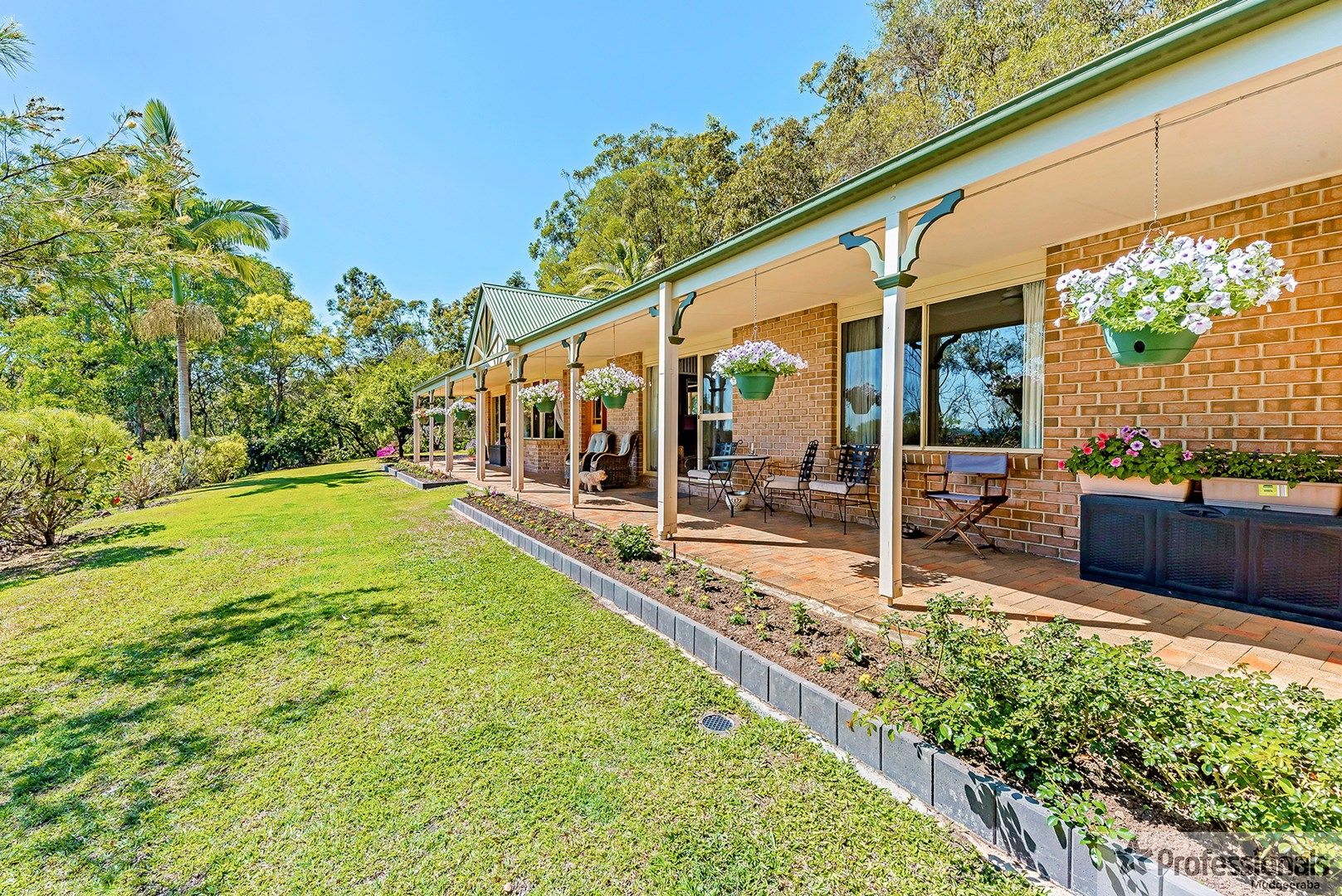 13 Magnolia Lane, Bonogin QLD 4213, Image 0