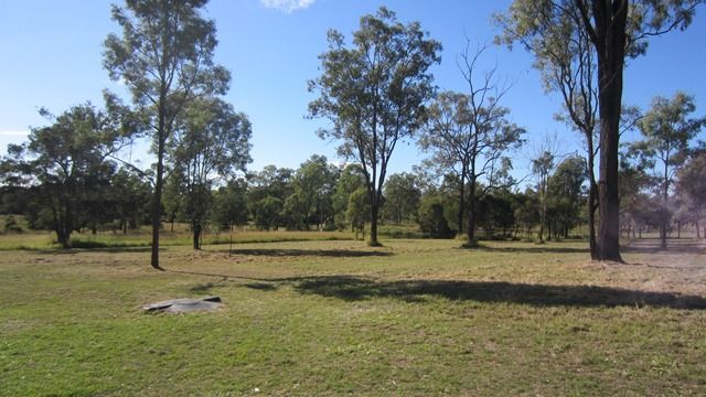 Forest Hill QLD 4342, Image 12