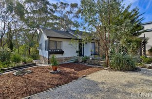 Picture of 291 Shepherds Hill Road, Eden Hills SA 5050