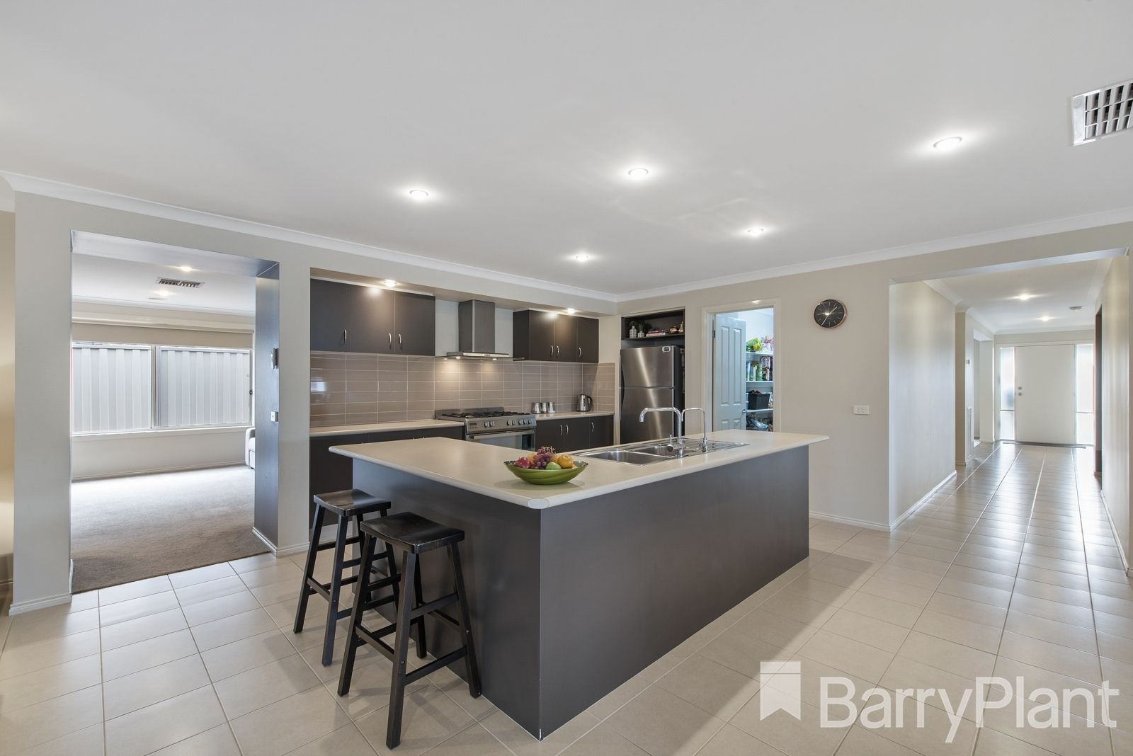3 Northgate Drive, Harkness VIC 3337, Image 1
