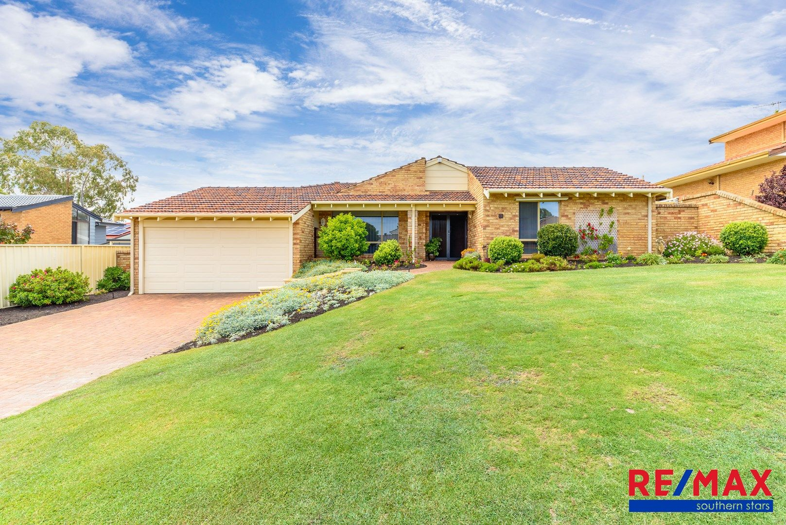 3 Denic Rise, Leeming WA 6149, Image 1