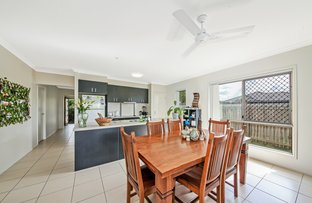 Picture of 14 Cascades Street, North Lakes QLD 4509
