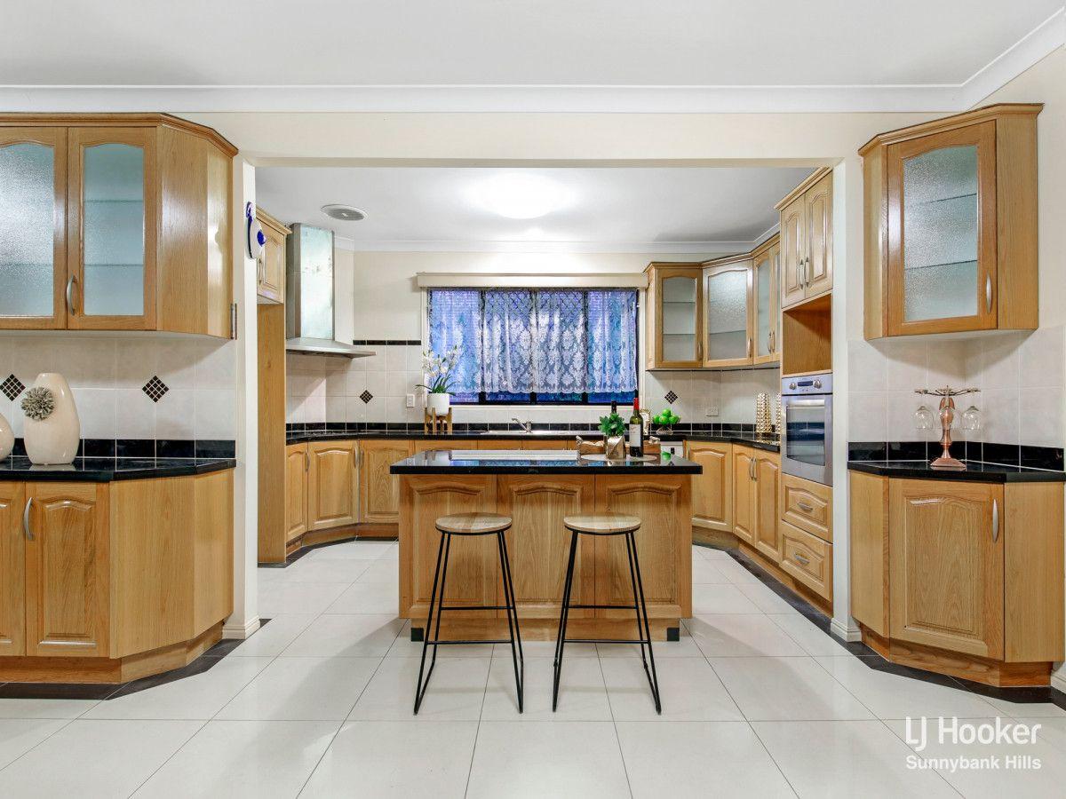 123 Turton Street, Sunnybank QLD 4109, Image 1