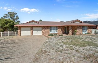 Picture of 33 Overlanders Way, Tamworth NSW 2340