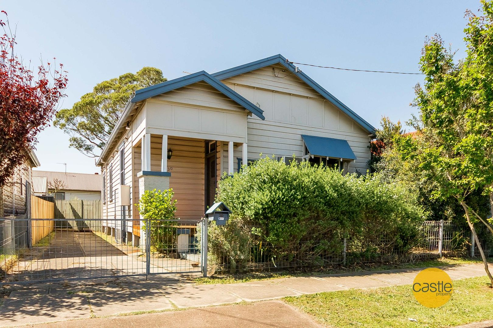 30 Mounter St, Mayfield East NSW 2304, Image 0