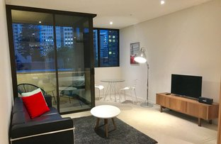 Picture of 211-233 Pacific Highway, North Sydney NSW 2060