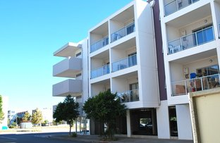 Picture of 311/2 Augustine Street, Mawson Lakes SA 5095
