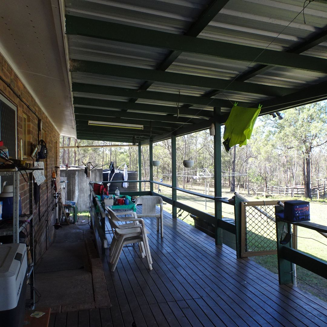 126 Adies Road, Isis Central QLD 4660, Image 2