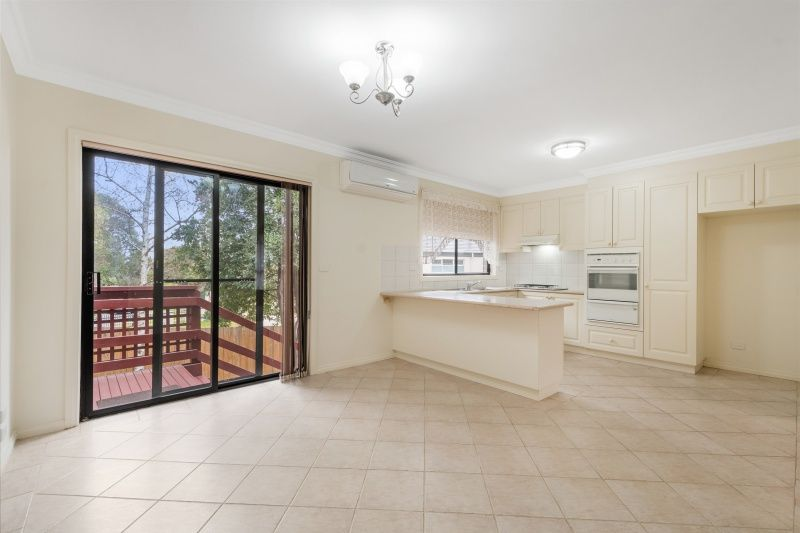 29 Cavalier Street, Doncaster East VIC 3109, Image 1
