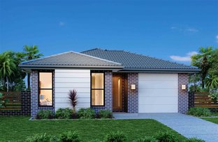 Picture of Lot 25 Eighteenth St, Renmark SA 5341