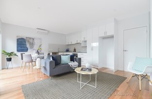 Picture of 3/23 Irvine Crescent, Brunswick West VIC 3055