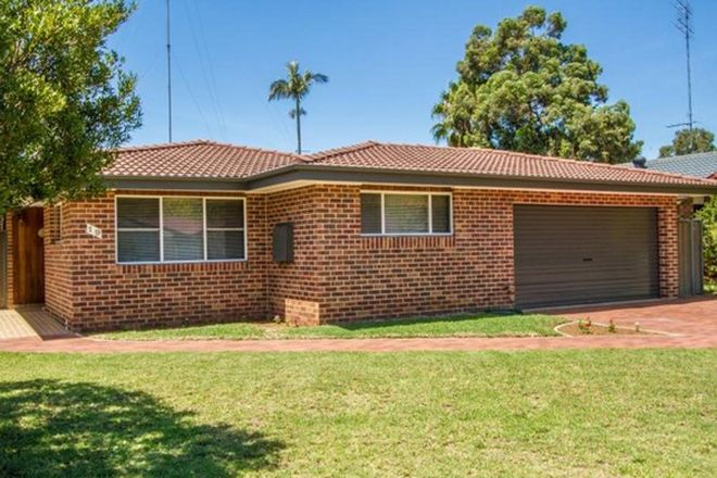 Picture of EMU HEIGHTS NSW 2750