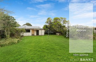 Picture of 46 Fox Street, St Albans VIC 3021