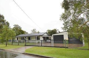 17 Vidler Court, Landsborough QLD 4550