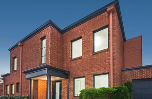 Picture of 2/119 Thomas Street, Brighton East VIC 3187
