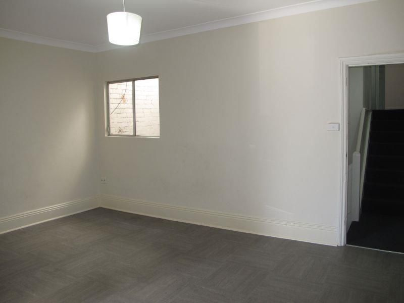 1/39 Parramatta Road, Annandale NSW 2038, Image 1