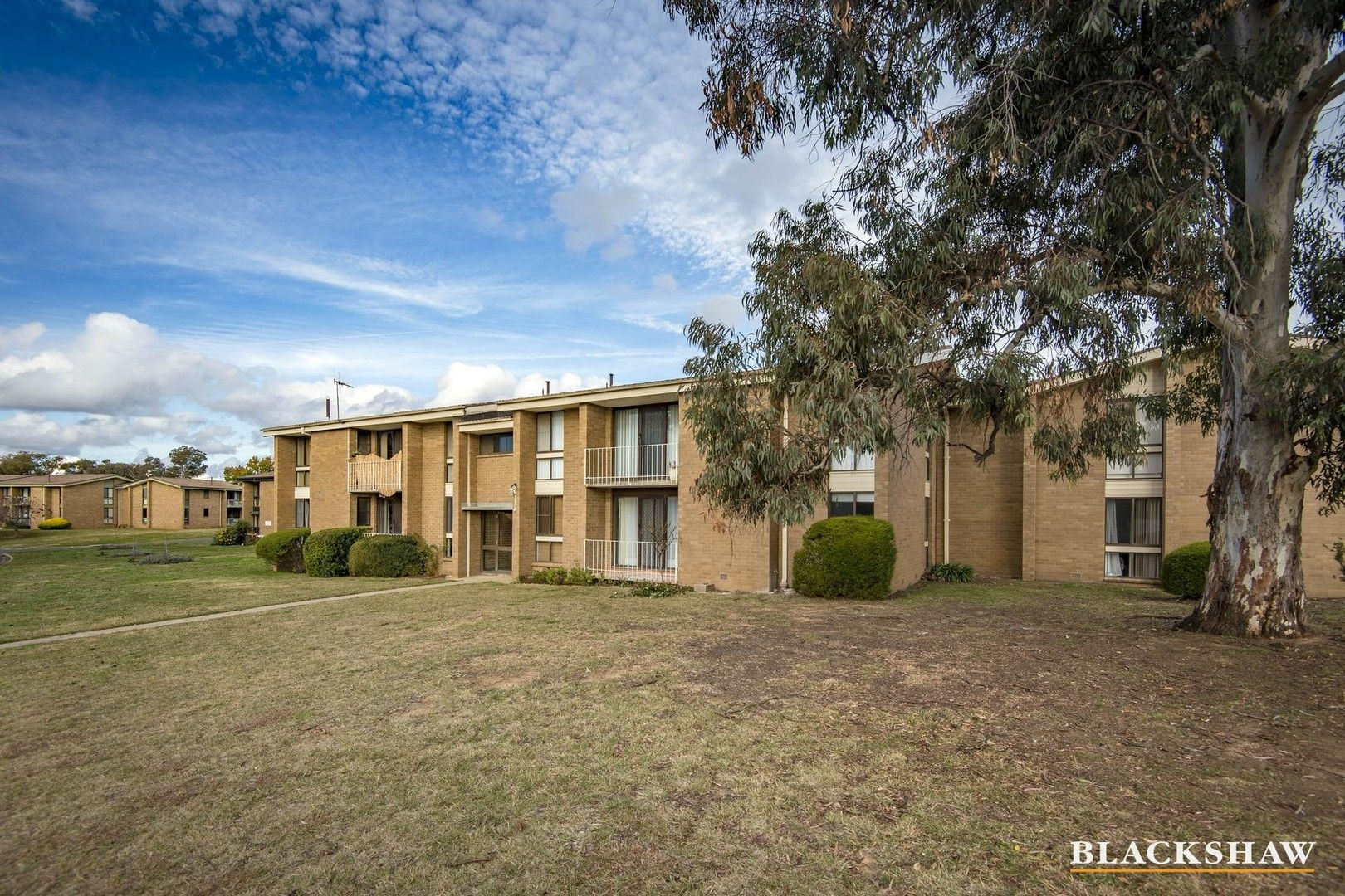 1/9 Keith Street, Scullin ACT 2614, Image 0
