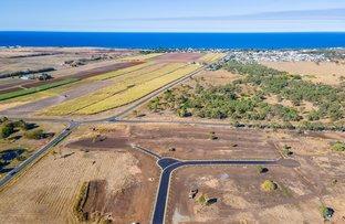 Picture of Lot 4 Nautilus Drive, Innes Park QLD 4670
