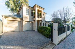 Picture of 6 Eden Avenue, Kensington Park SA 5068