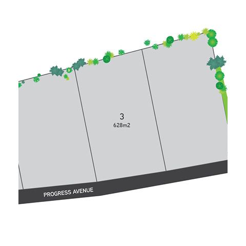 Westbrook QLD 4350, Image 0