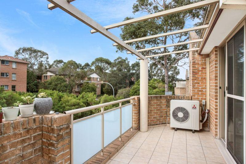 13/30-32 Meehan Street, Granville NSW 2142, Image 2