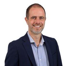 Gavin Weekley, Sales
