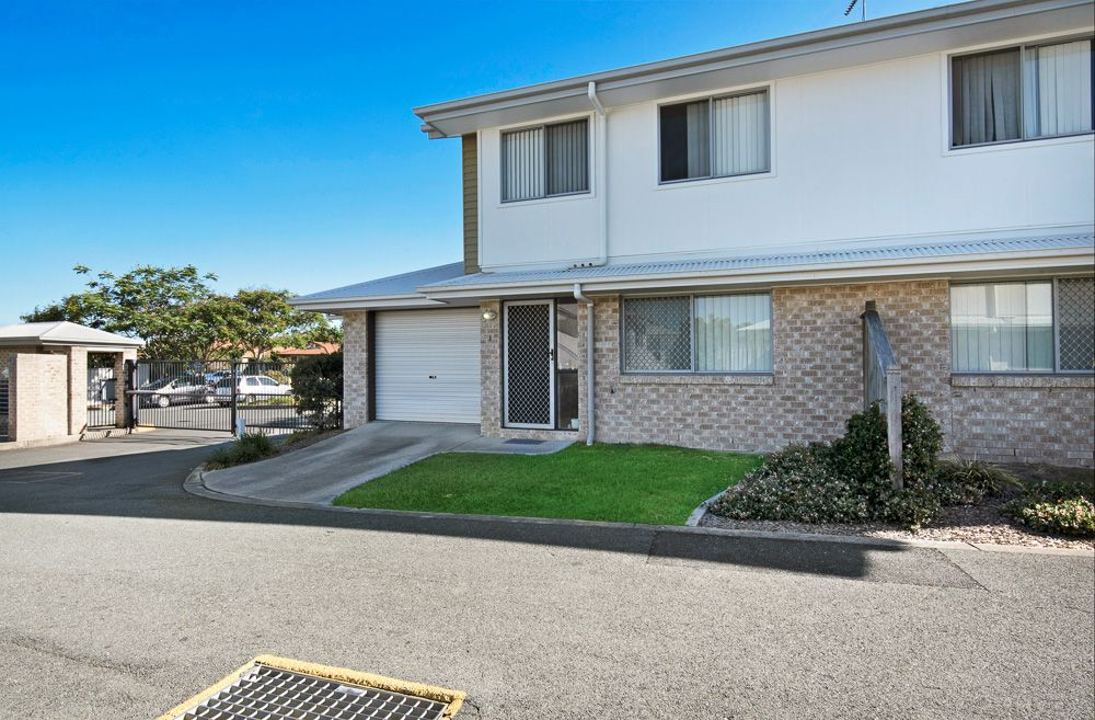 1/43-55 Brisbane Crescent, Deception Bay QLD 4508, Image 0