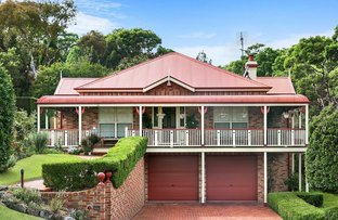 Picture of 74 Wyndham Way, Eleebana NSW 2282