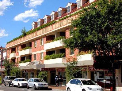 303 Penshurst Street, Willoughby NSW 2068, Image 0