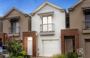 Picture of 22A West Street, Brompton SA 5007