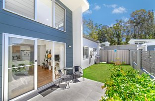 Picture of 3/5 Dianella Road, Port Macquarie NSW 2444