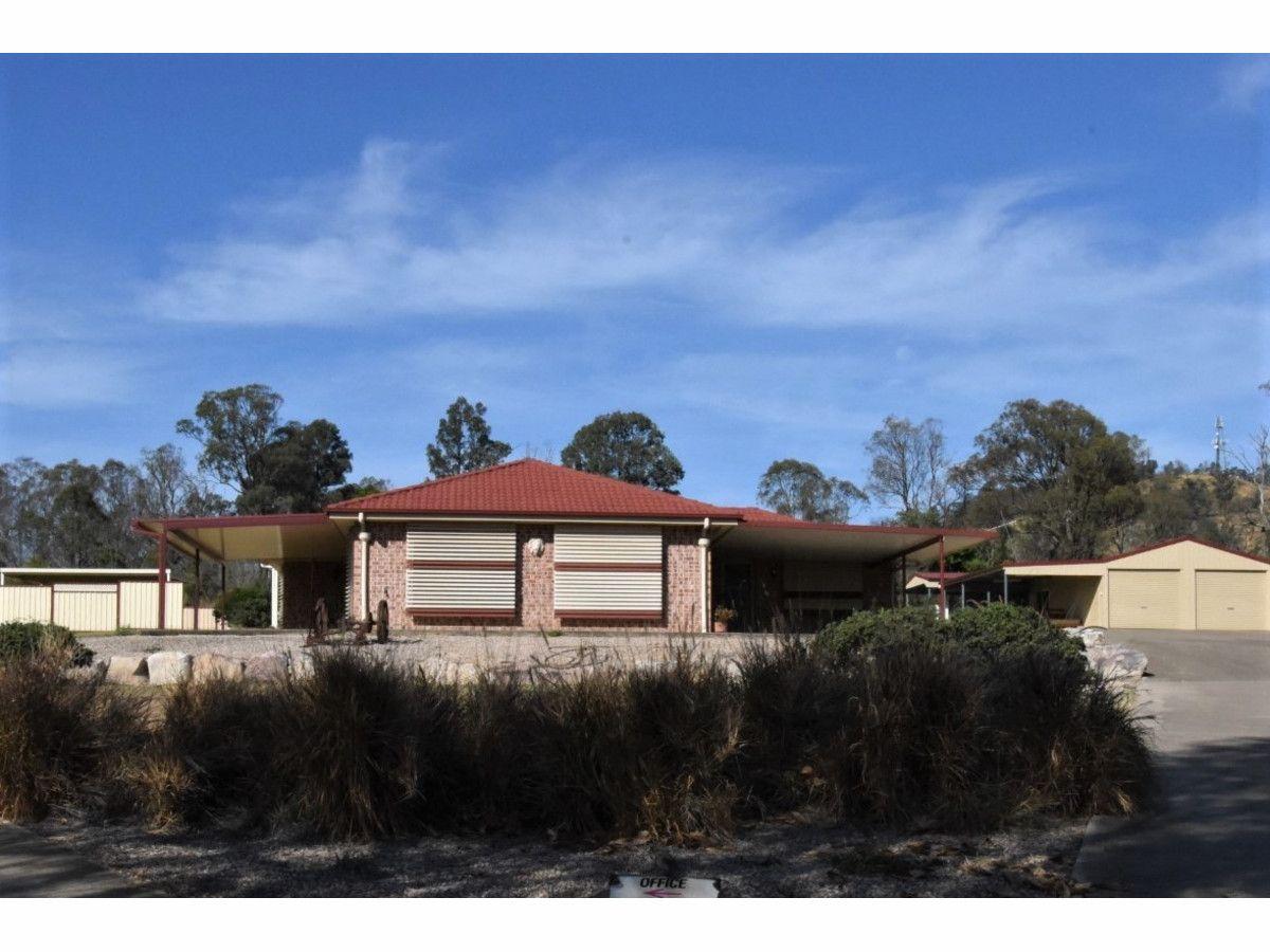 16 Nathan Court, Plainland QLD 4341, Image 0
