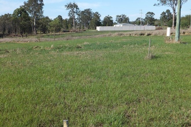 Picture of Lot 10/28 Adonus Close, TRENAYR NSW 2460