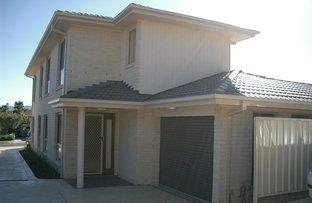 2/5 Reid Street, Shellharbour NSW 2529