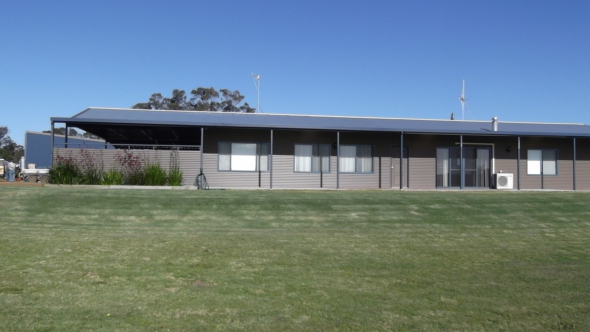 493 Reynolds Road, Narrikup WA 6326, Image 0